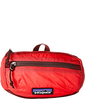 Patagonia - LW Travel Mini Hip Pack