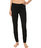 Patagonia - Cap Thermal Weight Bottoms