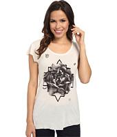 Diesel - T-Daph-H T-Shirt