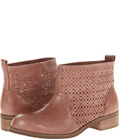 Hush Puppies - Noliva Maria