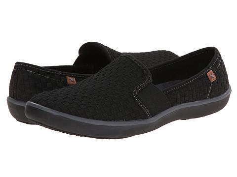Dr Scholl S Minimalist Shoes