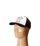 Hurley - Americana Trucker Hat