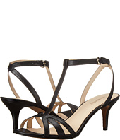 Nine West - Gissella