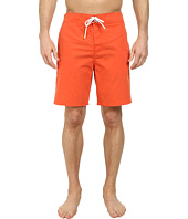 Lacoste - Poplin Board Swim Short 8