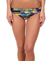 TYR - Santa Rosa Active Bikini Bottom