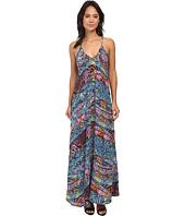 Tolani - Cristina Maxi Dress