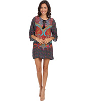 Tolani - Juliet Tunic Dress