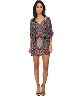 Tolani - Tessa Tunic Dress