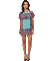 Tolani - Tiffany Tunic Dress