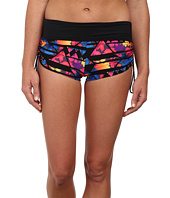 TYR - Santa Rosa Active Mini Boyshort