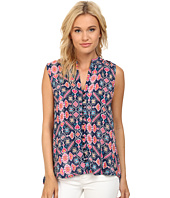 Tolani - Whitney Sleeveless Top