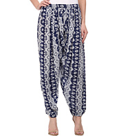 Tolani - Haley Harem Pants