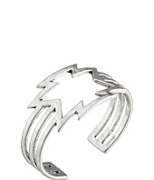 Lucky Brand - Arizona Statement Cuff Bracelet