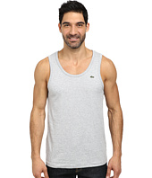 Lacoste - Cotton Jersey Tank Top