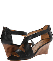 Nine West - Ronton
