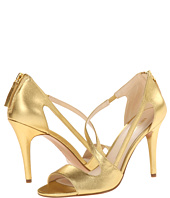 Nine West - Simplistic