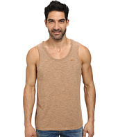 Lacoste - Slubbed Jersey Slim Fit Tank Top