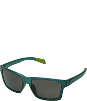 Native Eyewear - Flatirons