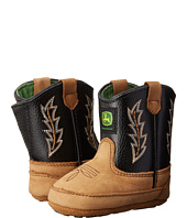 John Deere Kids - Classic Pull-On (Infant/Toddler)