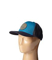 Patagonia - Chop Hop Roger That Hat