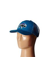 Patagonia - Fitz Roy Bison Trucker Hat