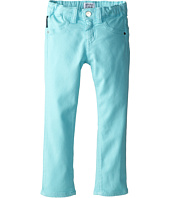 Armani Junior - Stretch Jegging (Toddler/Little Kids)