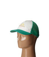 Patagonia - Peak To Paddle Layback Trucker Hat