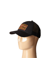 Patagonia - Live Simply Guitar Lopro Trucker Hat