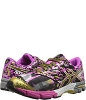 ASICS Kids - Gel-Noosa Tri™ 10 GS GR (Little Kid/Big Kid)