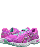 ASICS Kids - GT-1000™ 4 GS PR (Little Kid/Big Kid)