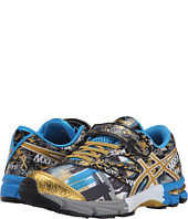 ASICS Kids - Gel-Noosa Tri™ 10 PS GR (Toddler/Little Kid)