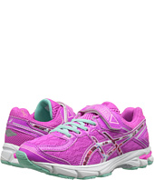 ASICS Kids - GT-1000™ 4 PS PR (Toddler/Little Kid)