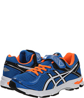 ASICS Kids - GT-1000™ 4 PS (Toddler/Little Kid)