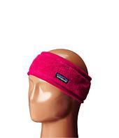 Patagonia - Re-Tool Headband