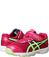ASICS Kids - GT-1000™ 4 TS (Toddler)