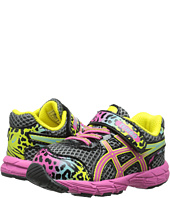 ASICS Kids - Turbo TS (Toddler)