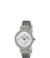 Brighton - Acoma Timepiece