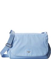 Armani Junior - Basic Diaper Bag