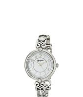 Brighton - La Palma Timepiece