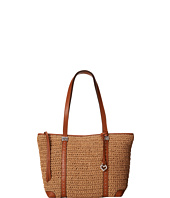 Brighton - Cooper Zip Tote