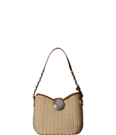 Brighton - Jani Shoulder Bag