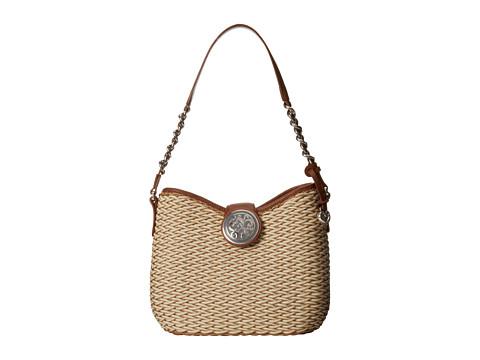 Brighton Jani Shoulder Bag