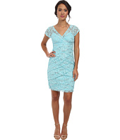 rsvp - Jade Ella Lace Dress