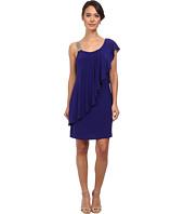 rsvp - Marianna Dress