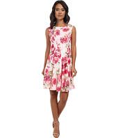 rsvp - Alana Floral Dress