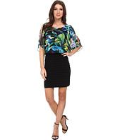 rsvp - Coralie Dress