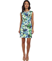 rsvp - Avery Floral Dress