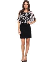 rsvp - Leonie Dress