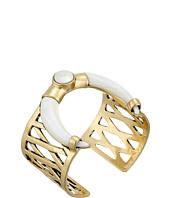Lucky Brand - White Tusk Bracelet