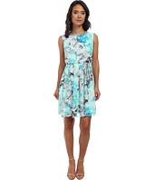 rsvp - Layla Print Dress